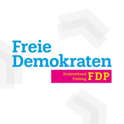 Bild von FDP Freising
